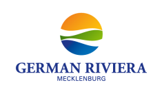 german_riviera_logo_rz